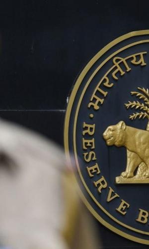 RBI proposes new framework for NBFCs