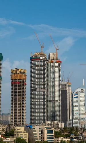Hyderabad, Bengaluru dominate new residential launches in Q4 2020