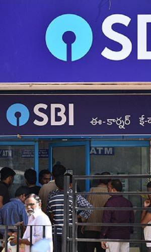 SBI signs $1 bn loan agreement to finance Japanese auto firms in India