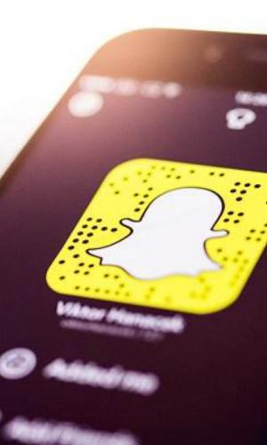 Snapchat takes on TikTok, launches Spotlight where top creators can earn $1 mn a day
