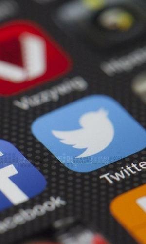 Parliamentary Committee on IT summons Facebook and Twitter officials on January 21