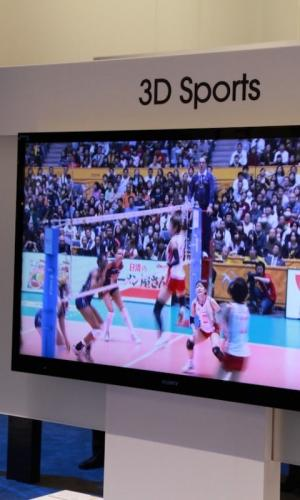 TV prices set to increase from October as import duty concession on open cell ends
