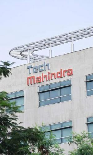 Tech Mahindra acquires Australia-based digital enterprise firm Momenton for Rs 217 cr