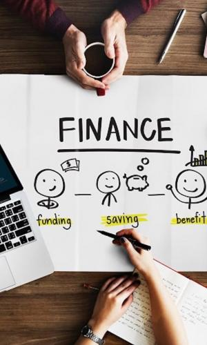 90% of Indians say financial health has a profound impact on their well-being: Survey