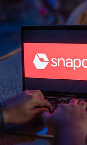 Snapdeal, four Indian shopping complexes listed in US Notorious Markets