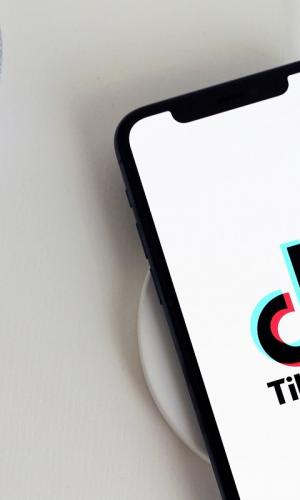 Indian govt set to permanently ban 59 Chinese apps including TikTok