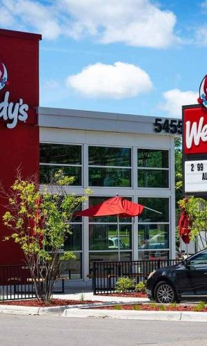 Rebel Foods to open 250 cloud kitchens of Wendys