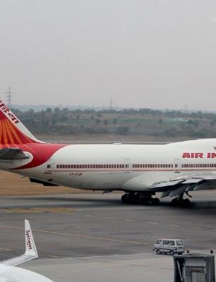 7 Air India staff test positive for coronavirus in Kerala on Saturday