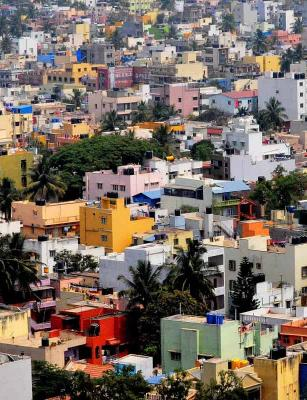 What RERA? Wait for a home continues for many buyers in Bengaluru