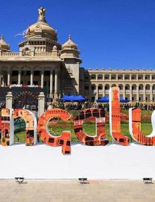 Tree parks to sub-urban trains: What Bengaluru gets from Karnataka Budget 2021