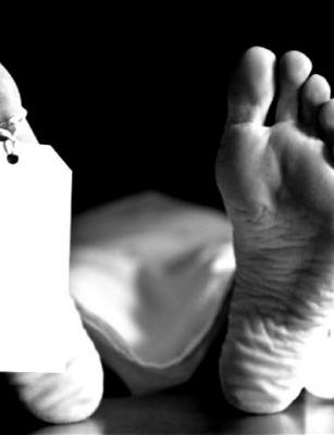 Three in Andhra village die, others fall sick after consuming meat from dead cattle