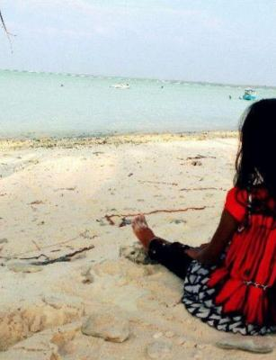More girls die by suicide says study on child suicides in Kerala
