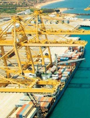 Former bureaucrats write to TN govt flagging risks of Adani-Kattupalli port expansion