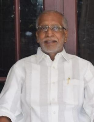 Kerala panchayat says 'no info available' to RTI query on Kitex, stirs row
