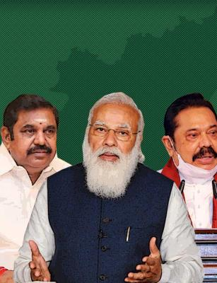 Sri Lankan Tamils issue back on TN radar but will parties go beyond mere rhetoric?