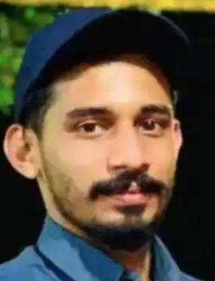 IUML worker Mansur's murder: Kerala Police nab 2 more accused