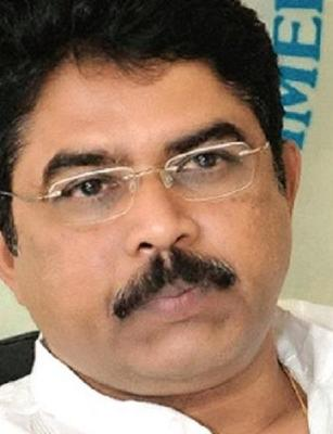 Will ban 'love jihad' at any cost: Karnataka BJP minister R Ashoka