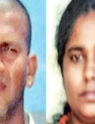 TN man who went missing 2 years ago found murdered, his body exhumed from Villupuram