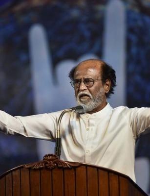 VCK's Thirumavalavan, NTK leader Seeman urge Rajinikanth to stay away from politics