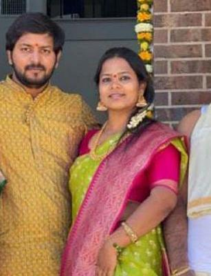 Three of family from Hyderabad die in road accident in the US