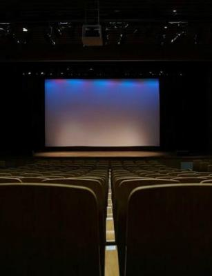 Theatres in Telangana gear up for reopening, consider new COVID-19 safety measures