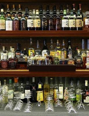 Liquor stores in parts of Bengaluru to be shut as RR Nagar goes to bye-polls