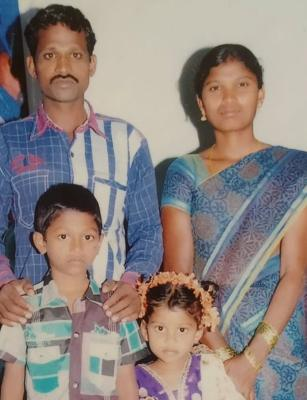 These families lost kin to manual scavenging decade ago, but no sign of compensation
