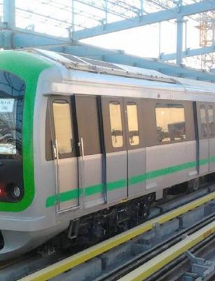 Bengaluru Metro increases validity of smart cards to 10 years