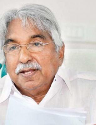 Kerala polls: 50% of Congress seats will go to youth and new faces, says Oommen Chandy