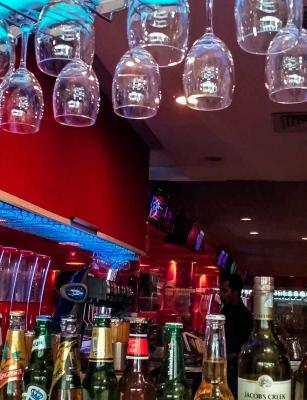 Bars and clubs in Telangana can now reopen