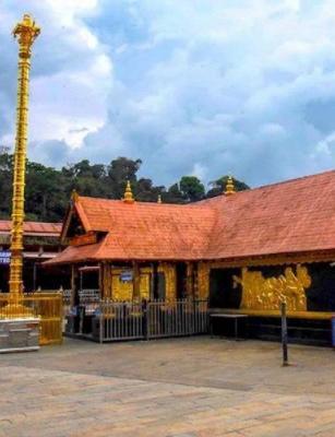 Only 'Malayala Brahmins' as head priest in Sabarimala: HC refuses to stay notification