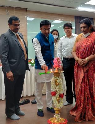Phase-3 trial of Bharat Biotech COVID-19 vaccine begins in Karnataka