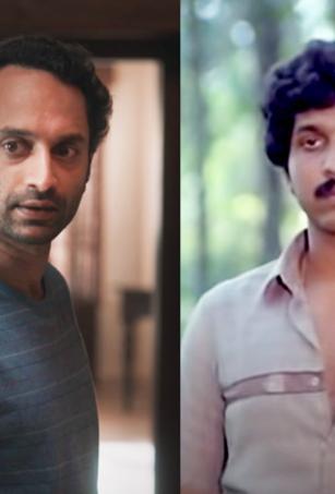 'Joji' and 'Irakal': Alike in theme, different in tone