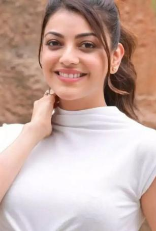Kajal Aggarwal's 'Ask Me Anything' on Instagram thrills fans