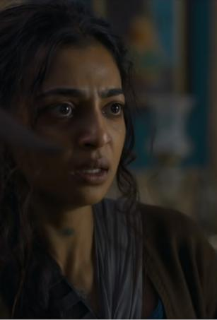 'Raat Akeli Hai' shows it takes a village to raise a child, and to abuse one too