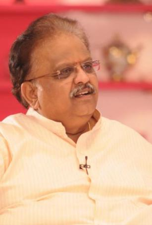 PM Modi, Chief Ministers from southern states pay tribute, condole SP Balasubrahmanyam's demise