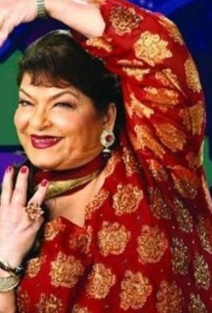 Noted Bollywood choreographer Saroj Khan passes away, she was 71
