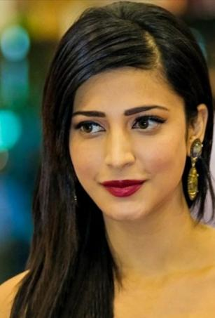 Shruti Haasan delights fans with 'Ask me a True or False Koshtin' on Instagram