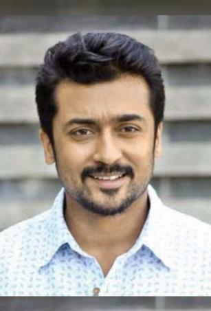 Suriya and Pandiraj to join hands for new project, Sun Pictures to produce