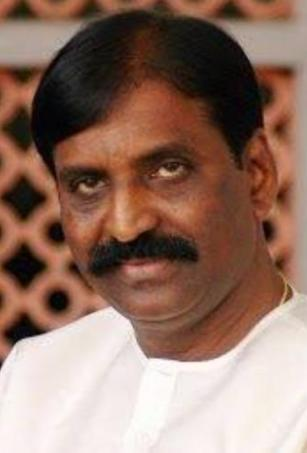 Hindu Tamil regrets article in praise of lyricist Vairamuthu after #MeToo criticism