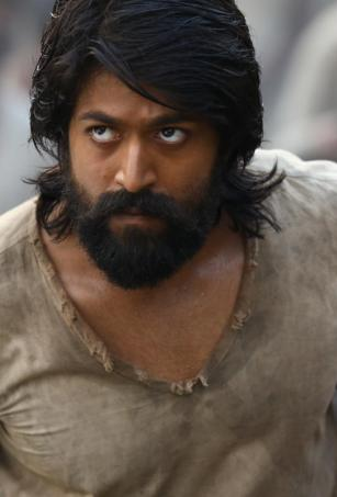 Yash's 'KGF: Chapter 1' to be re-released in theatres for a week