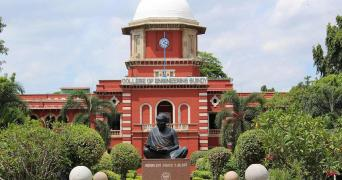 Anna University releases guidelines for final-semester exams to be held online