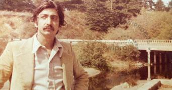 75 years of Wipro: Chairman Rishad shares throwback pic of father Azim Premji