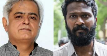 'We have done injustice by glorifying custodial violence on screen': Vetrimaaran