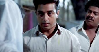 'Nayagan': How the Kamal-Mani Ratnam film influenced our lives