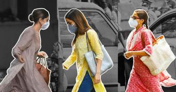 Deepika, Sara Ali Khan, Shraddha Kapoor summoned for NCB questioning
