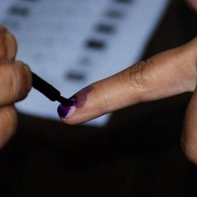 AP municipal polls: SEC bars ward volunteers from participating in election process