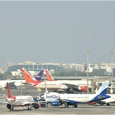 Karnataka changes stand: No ban on flights from 5 states, only limiting it