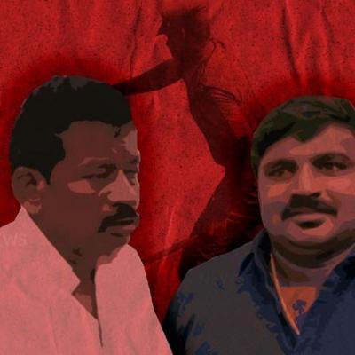 'Bennix-Jayaraj beaten till blood splashed walls, floors': CBI forensic report to HC