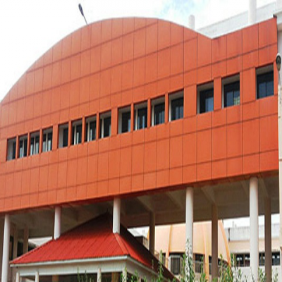 Abdul Kalam tech varsity in Kerala cancels an exam after mass cheating